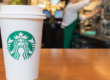 Starbucks news, Starbucks racism, Starbucks CEO, African-Americans, American news, US news, business news, USA news today, Starbucks coffee shops, world news