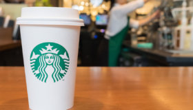 What Brands Can Learn from Starbucks' Crisis Response