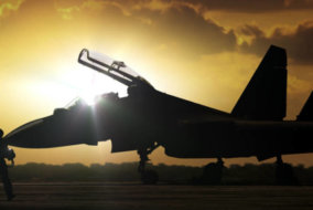 The Lessons of the West's Incompetence in Syria