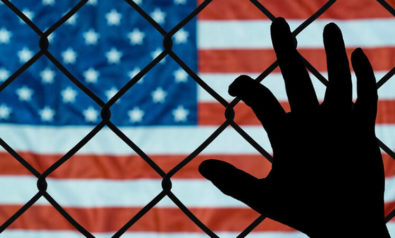 The Choice Between Medical Care or Deportation