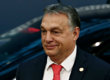 Viktor Orban, Orban news, Hungary news, Hungarian news, European news, Europe news, Hungarian elections, EU news, European Union news, European politics news