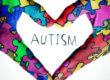 World Autism Day, disabled rights, disability right, disabled facilities, United Kingdom news, British news, UK news, world news, latest news