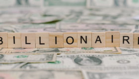 "The Daily Devil's Dictionary: ""Significance"" of Billionaires"