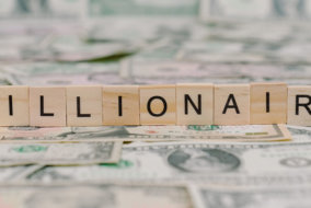 """The Daily Devil's Dictionary: """"Significance"""" of Billionaires"""