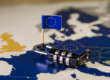 GDPR news, GDPR data privacy, data privacy, Data protection, data laws, Europe news, European Union news, EU news, latest news, World news