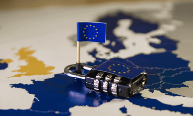 Will Europe's GDPR Rules Launch a New Era of Data Protection?