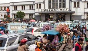 Surabaya attacks, Surabaya news, Indonesian news, Indonesia news, Joko Widodo news, Jokowi news, Asian news, Asia news, Asia Pacific news, world news