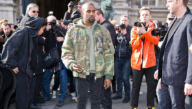"The Daily Devil's Dictionary: Kanye West Has Made a ""Choice"""