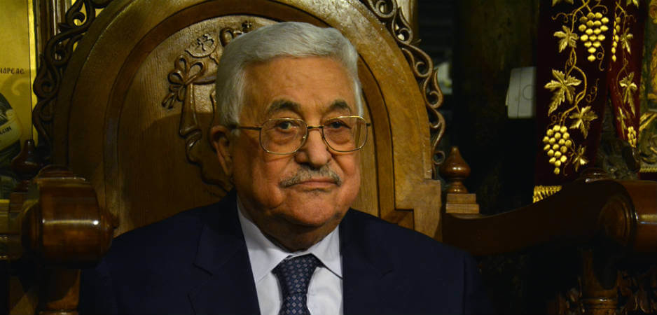 Palestinian National Authority, Fatah news, West Bank news, Gaza news, Mahmoud Abbas successor, Nasser al-Kidwa, Jibril Rajoub news, Mohammed Dahlan, Arab Quartet, Hamas news