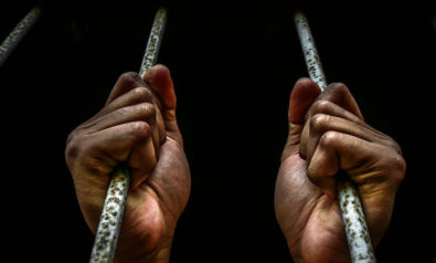 Locking Up America in the War on Addiction