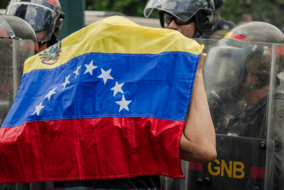 Venezuela News, Venezuelan news, Nicolas Maduro news, Maduro news, Caracas news, Hugo Chavez news, Venezuela Elections, Venezuelan Elections, South America news, Latin America news