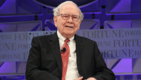 "The Daily Devil's Dictionary: ""Investing"" According to Warren Buffett"