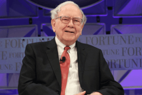 """The Daily Devil's Dictionary: """"Investing"""" According to Warren Buffett"""
