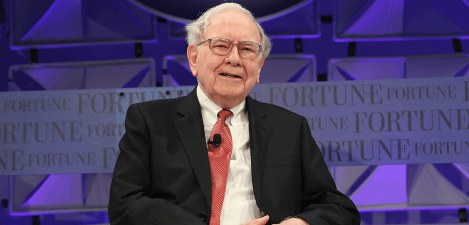 Bitcoin, bitcoin news, cryptocurrency, cryptocurrency news, crypto news, bitcoin market, Warren Buffett, Warren Buffett bitcoin, economics news, bitcoin industry