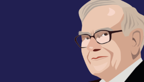 "The Daily Devil's Dictionary: Warren Buffett on ""Pure"" Business"