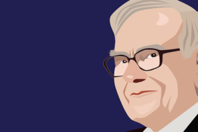 """The Daily Devil's Dictionary: Warren Buffett on """"Pure"""" Business"""