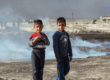 Iraq CVE strategy, Iraq reconstruction, Iraq after ISIS, ISIS invasion of Iraq, Islamic caliphate, ISIS media news, ISIS propaganda, ISIS online recruitment, ISIS youth recruitment, the cubs of the caliphate