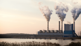 Carbon Capture: A Bold Solution or Pipe Dream?