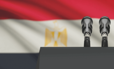 Egypt's Crackdown on the Media Is Sisi's Consolidation of Power