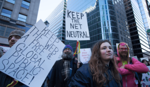 Net neutrality, news on net neutrality, FCC news, Federal Communications Commission, US news, American news, USA news today, Internet service providers, world news, today's news
