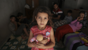 World Refugee Day Challenges Our Humanitarian Sensibilities