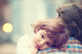 The Case for Being Better Parents