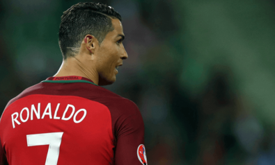 How World Cup Sponsorship Mirrors Global Economic Shifts