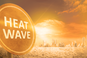 2018 Heat Wave, UK heatwave, summer heatwave 2018, climate change, global warming, Elon Musk, environmental news, environment news, climate change news, Heat wave
