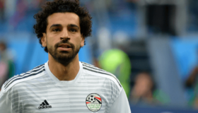 World Cup 2018: The Curse of the Pharaohs