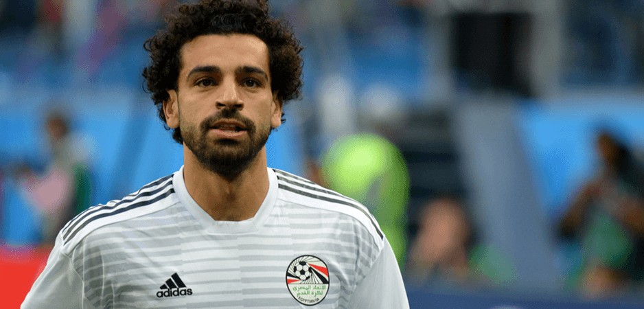 Mo Salah, Mo Salah news, Mohamed Salah, Egypt news, Egyptian news, Masri, Masr, Pharaohs, Football news, Sports news