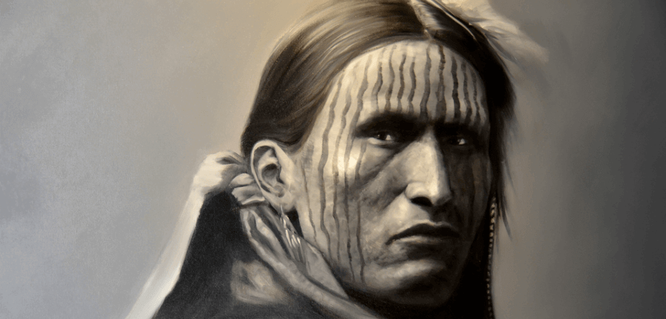 Native American history, Native American culture, US colonial history, Canada colonial history, Canada First Nations tribes, Native American languages, Native American names, US news, Canada news, Dene Tha people