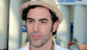 Sacha Baron Cohen: Is He Wrong to Make Fools of the Unwitting?