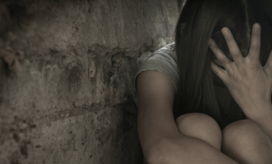 Interrupting the Vicious Cycle of Online Sex Trafficking