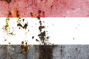 What's at Stake in Yemen?