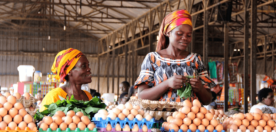 Africa news, African news, African women, women in Africa, African entrepreneurs, Female entrepreneurs, African economy, News on Africa, economics news, latest African news