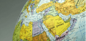 Middle East sectarianism, sectarian violence, Sunni-Shia divide, Iraq news, Iran regional influence, Iran foreign policy, Gulf Cooperation Council crisis, US Middle East policy, Trump administration foreign policy, Arab world news