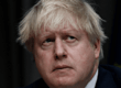Boris Johnson news, Boris Johnson burqa, British news, UK news, Britain news, Tories, Conservative Party, Donald Trump news, Trump news, European news