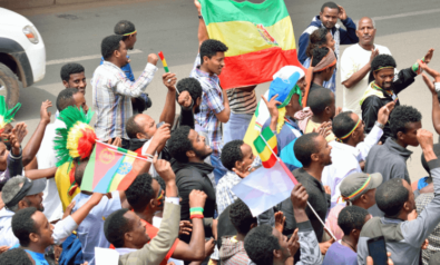 Cautious Optimism for Peace in the Horn of Africa