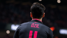 What the Mesut Özil Affair Tells Us about Contemporary Germany