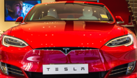 "The Daily Devil's Dictionary: Biggest ""Impediment"" to Tesla"