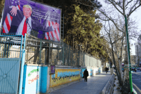 Will the US and Iran Engage in Dialogue?