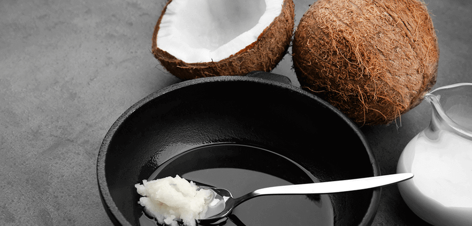 What Not to Eat, What to eat, coconut oil, Karin Michels, Harvard University, dangers of coconut oil, American news, Americans, India news, Indian news, today's news