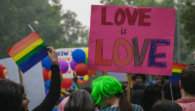 India Owes an Apology to its LGBTQ Community for Historic Marginalization