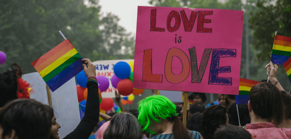India news, Dipak Misra India Chief Justice, Dipak Misra homosexuality verdict, India transgender community, India gay sex ruling, India LGBT persecution, history of homosexuality India, South Asia gay rights, India AIDS, Section 377 India