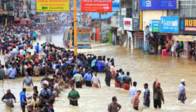 Can We Stop Misgovernance in India?