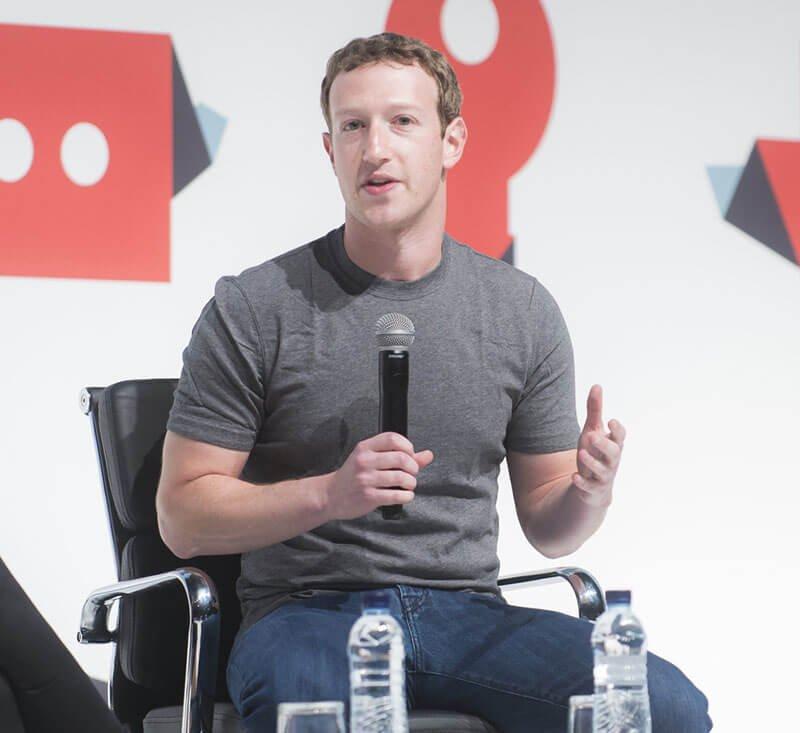 Social media networks, social media companies, Facebook news, Twitter news, hate speech on social media, free speech on social media, Mark Zuckerberg news, free speech on Facebook, world news