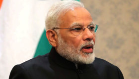 Modi and Erdogan Have More in Common than You Think