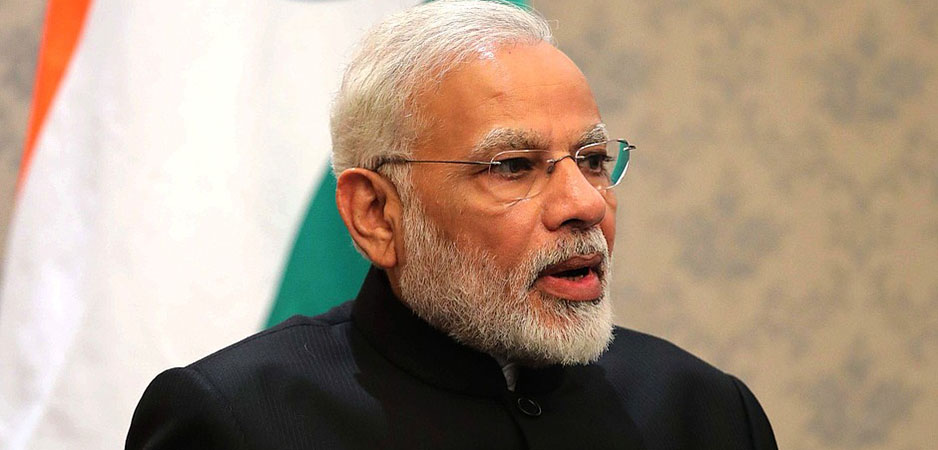 Indian news, India news, South Asian news, South Asia news, Recep Tayyip Erdogan news, Turkish news, Narendra Modi news, Modi news, news on Modi, India-Turkey relations
