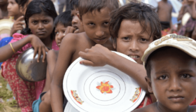 What You Missed in the UN Rohingya Report