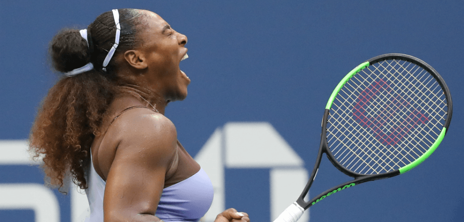 sport news today, US Open women's final, Serena Williams coach, Patrick Mouratoglou, tennis news, Grand Slam news, Williams Osaka final, Naomi Osaka tennis, US Open 2018, Novak Djokovic
